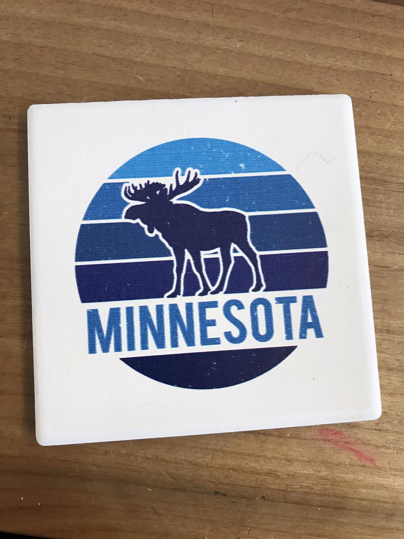 MN Coasters