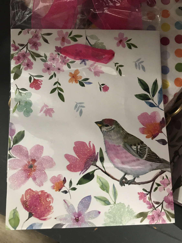 Garden Bloom SM Gift