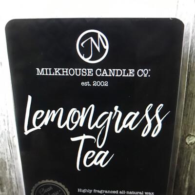 Lemongrass Tea SM Melts