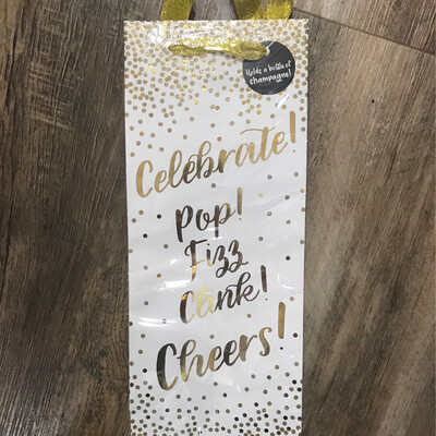 Golden Celebrate