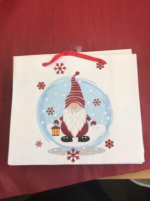 LG Gnome Gift Bag