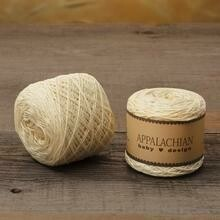 Appalachian Baby Yarn Baby Lace Weight
