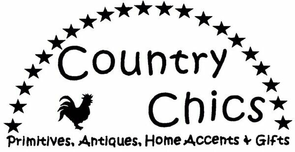 Country Chics Online Store