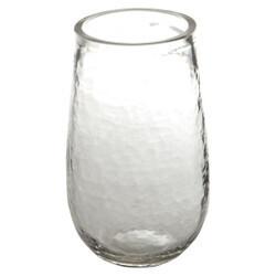 """Park Designs Textured Beverage Glass 6"""""""