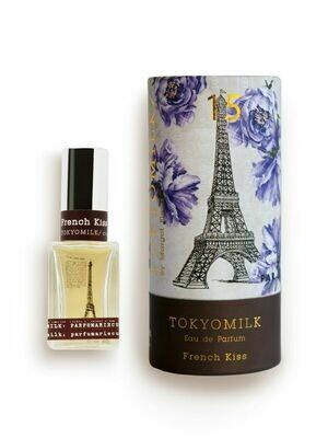 French Kiss  - Tokyo Milk Perfume