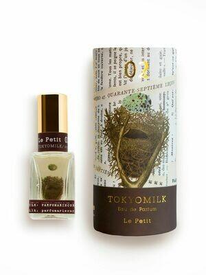 Le Petit No. 2 - Tokyo Milk Perfume