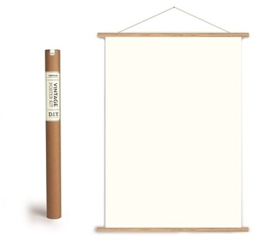 Poster Kit Vertical