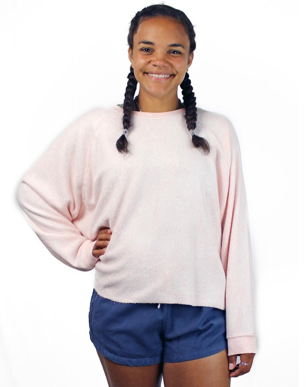 Billabong Dolman Sweatshirt BCA-BLS