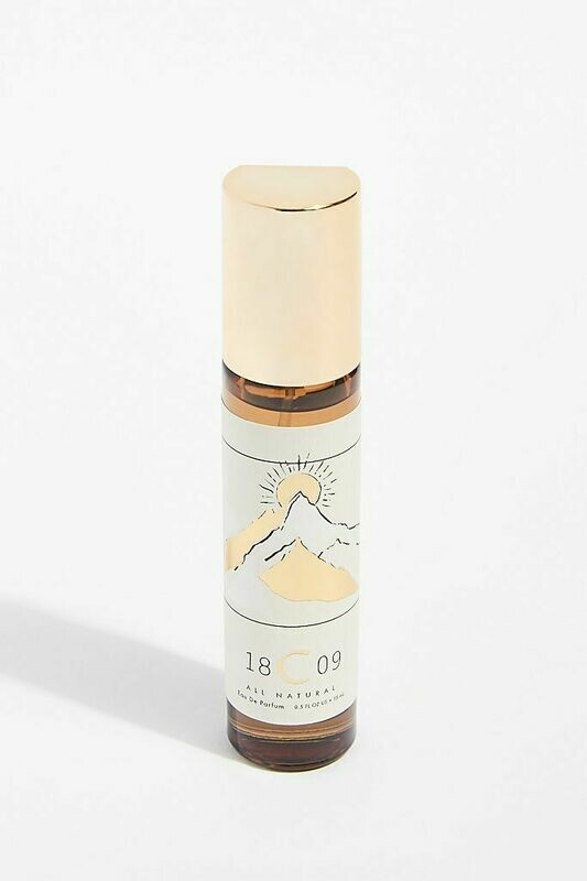 Free People 1809 Collection Fragrance - Camp