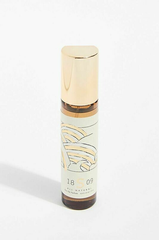 Free People 1809 Collection Fragrance - Surf