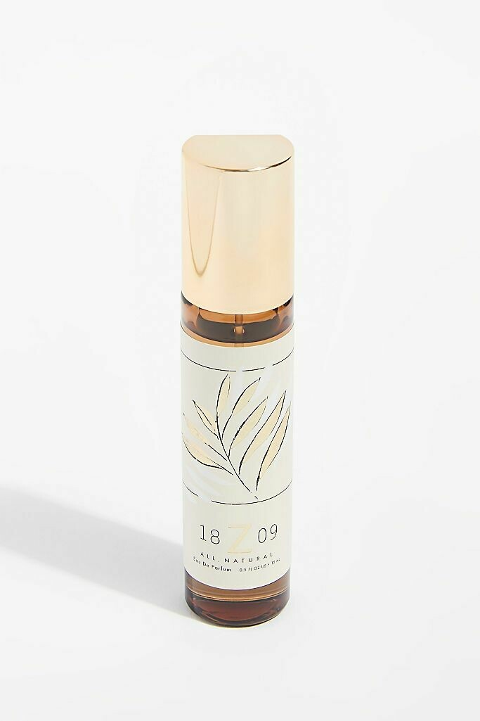 Free People 1809 Collection Fragrance - Zen