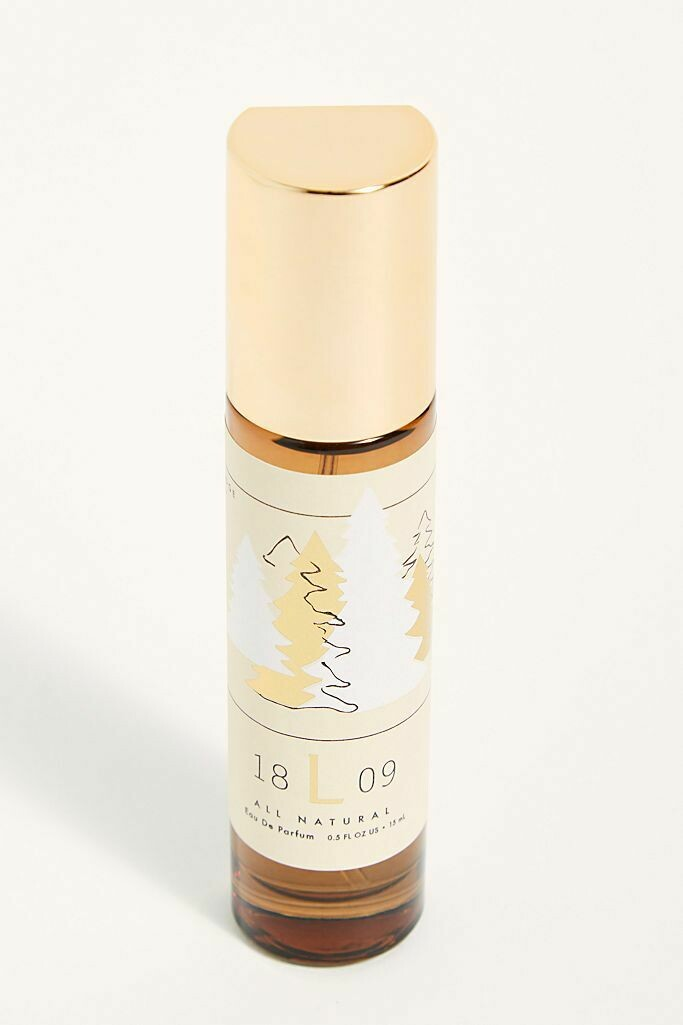 Free People 1809 Collection Fragrance - Lodge