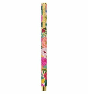Juliet Rose Pen - Rifle Paper Co. RPC26