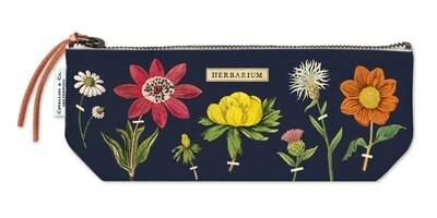 Herbarium Mini Pouch