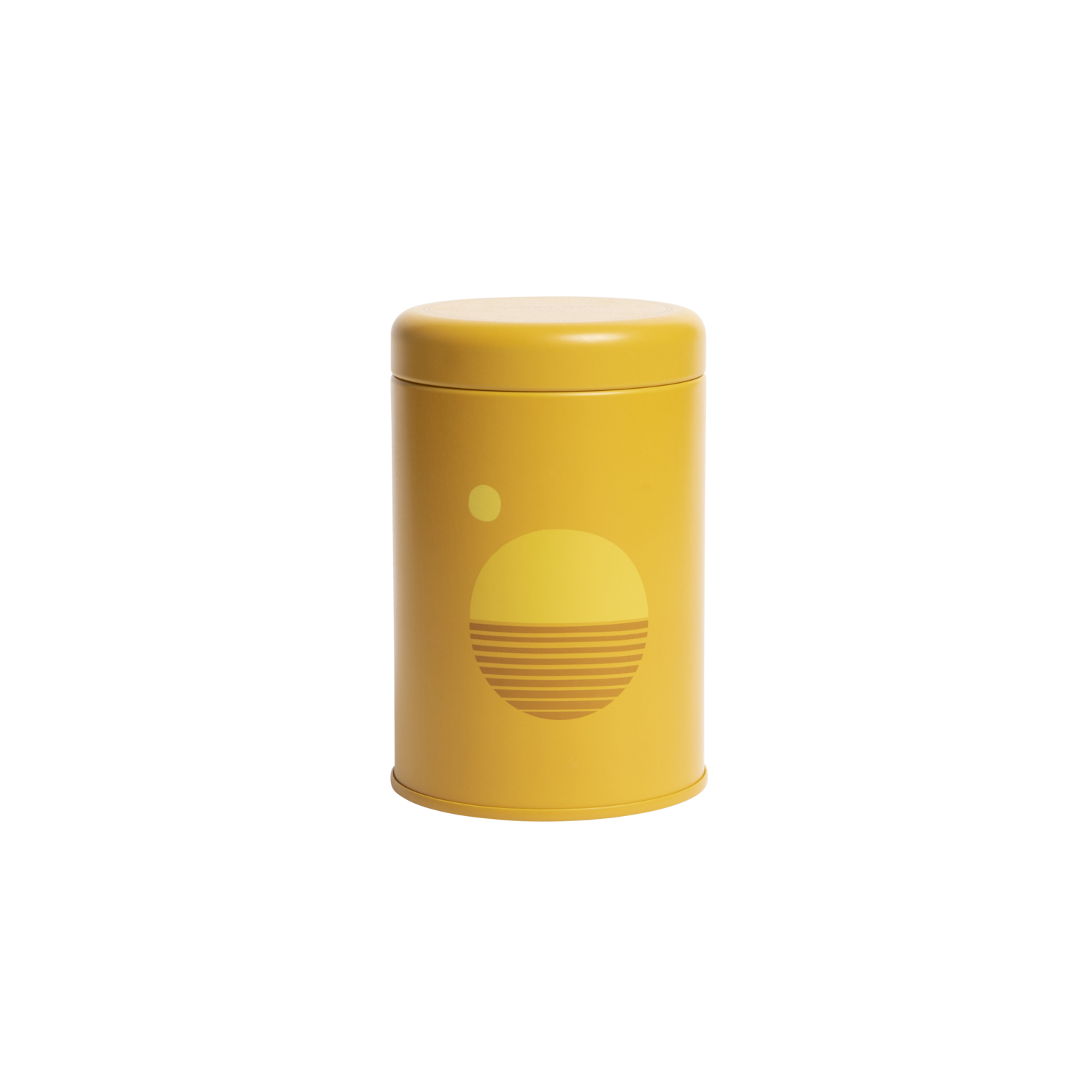 Golden Hour Sunset Soy Candle - P.F. Candle Co.