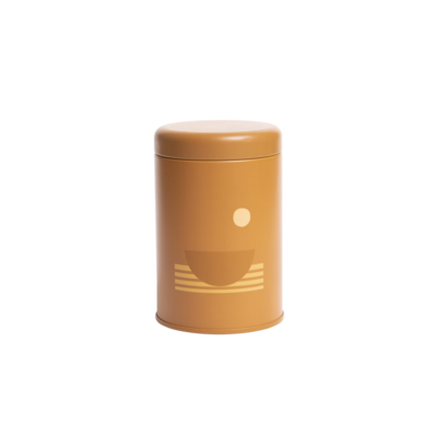 Swell Sunset Soy Candle - P.F. Candle Co.
