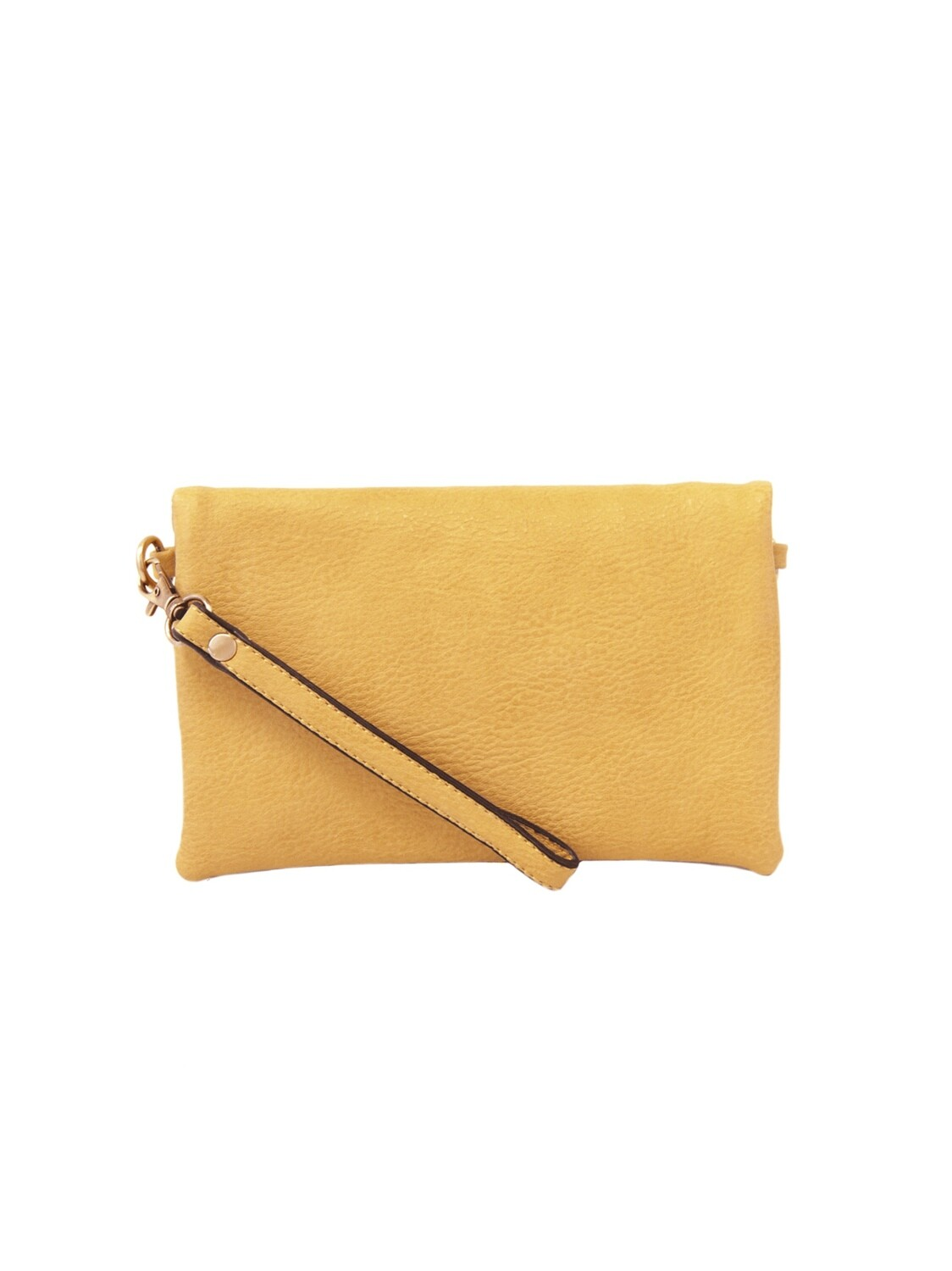 New Kate Crossbody Clutch Dijon JA8019-16