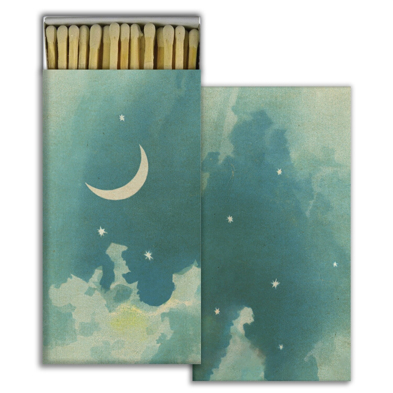 Moon Twinkle Matches