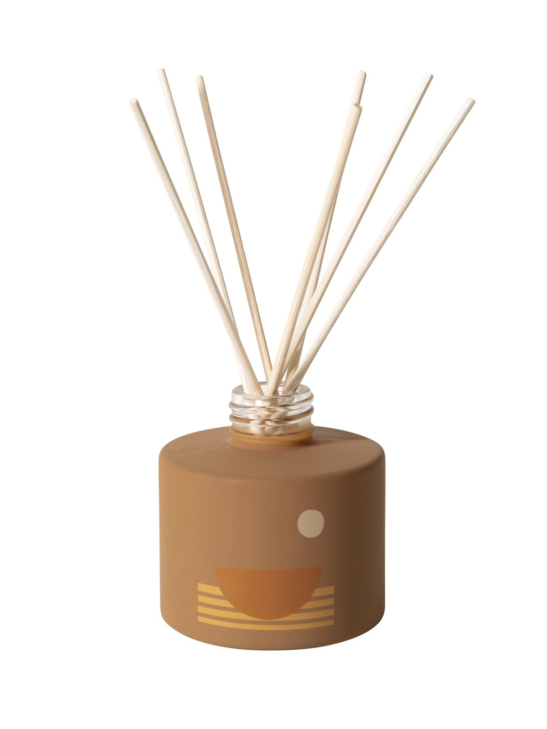 Swell Sunset Reed Diffuser - 3.75 oz