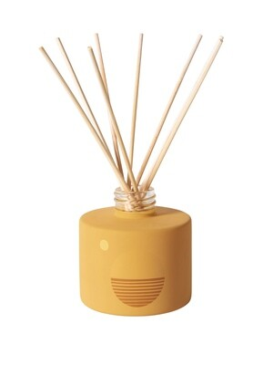Golden Hour Sunset Reed Diffuser - 3.75 oz