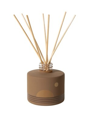 Dusk Sunset Reed Diffuser - 3.75 oz