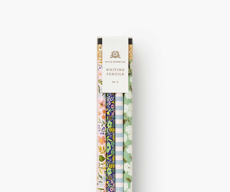 Meadow Pencil Set - Rifle Paper Co. RPC41