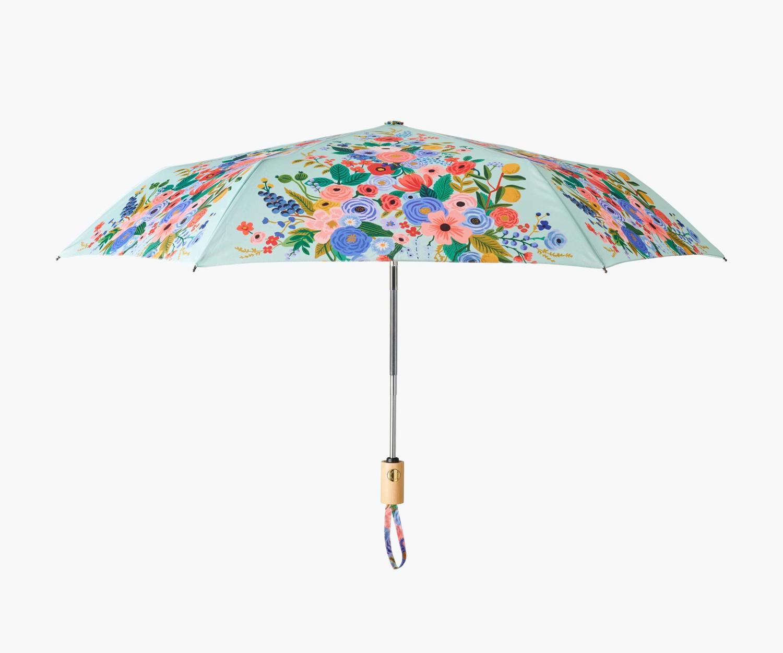 Garden Party Umbrella - Rifle Paper Co. RPC53