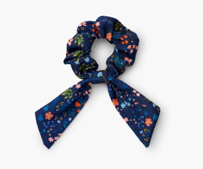 Wildwood Scrunchie - Rifle Paper Co. RPC54