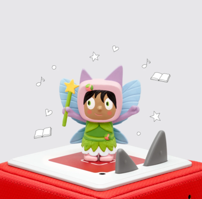 Tonies - Creative Tonies Fairy