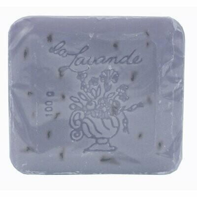 Lavande Soap Lavender