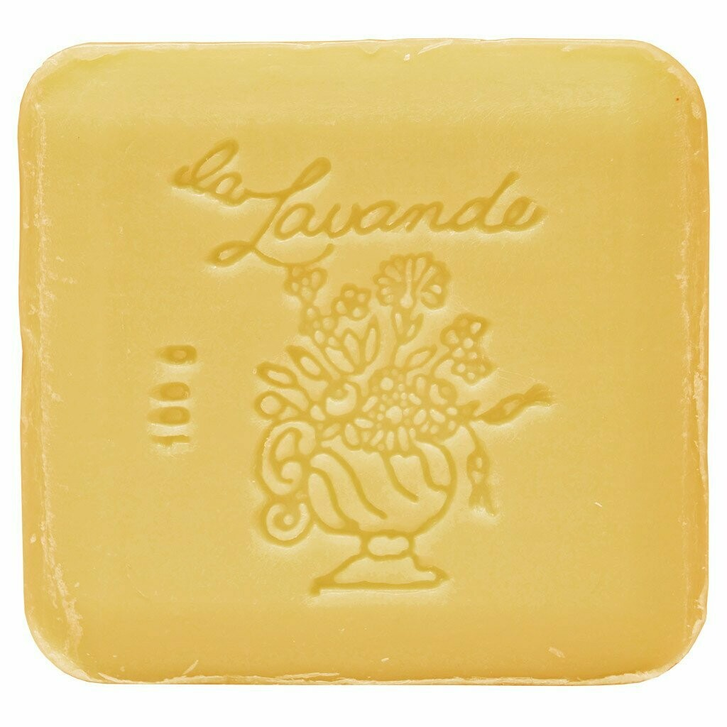 Lavande Soap Sandalwood