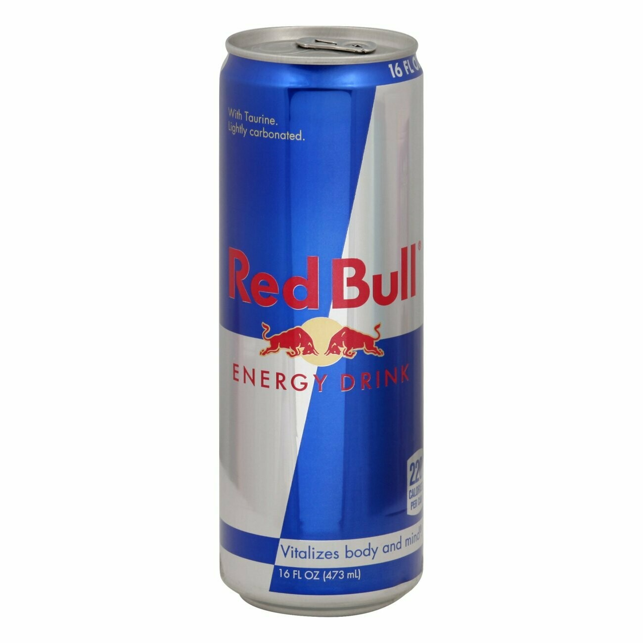 Red Bull X-Large 16oz