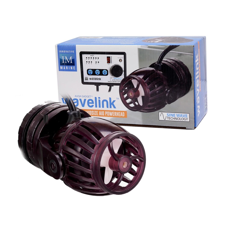 Wavelink™ AIO Powerhead [Midsize]