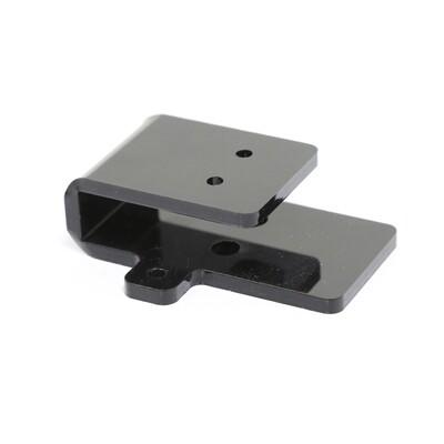 Parts - HydroFill™ Ti Replacement ATO Pump Bracket