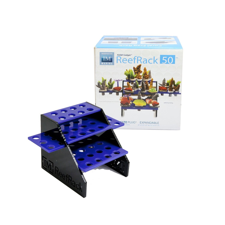 ReefRack 50™ Coral Frag Rack