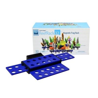 ReefRack™ 32 Magnetic Coral Frag Rack