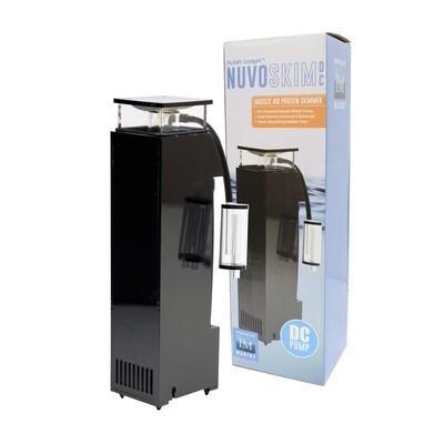 NuvoSkim DC™ AIO Protein Skimmer [Midsize]