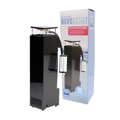 NuvoSkim DC™ AIO Protein Skimmer [Desktop]