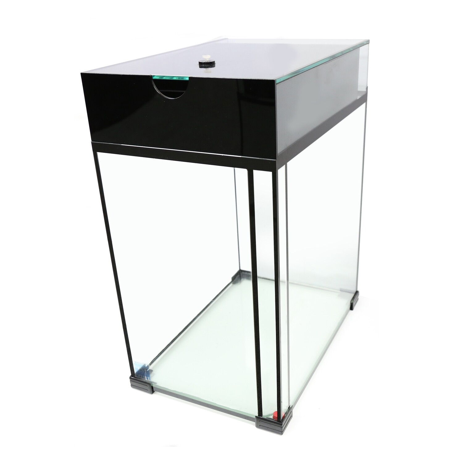 HydroFill™ Ti ATO Water Reservoir [15 Gallon]