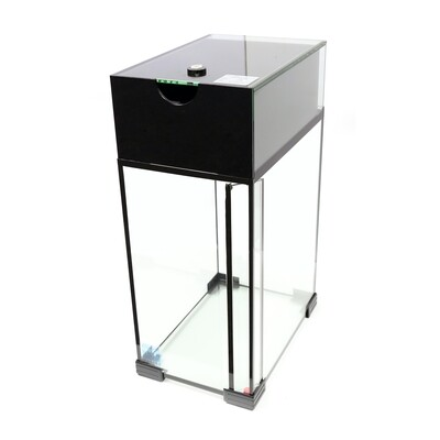HydroFill™ Ti ATO Water Reservoir [5 Gallon]