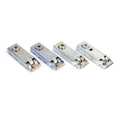 Parts - APS Aquarium Stand Tension Cam Locks [4 Pack]
