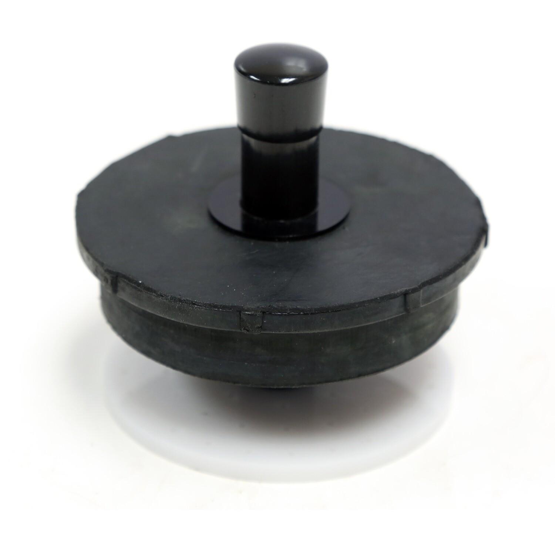 Parts - MiniMax™ Pro Replacement Rubber Cap [Sump]