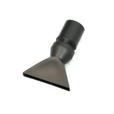 Parts - Return Nozzle [Medium]