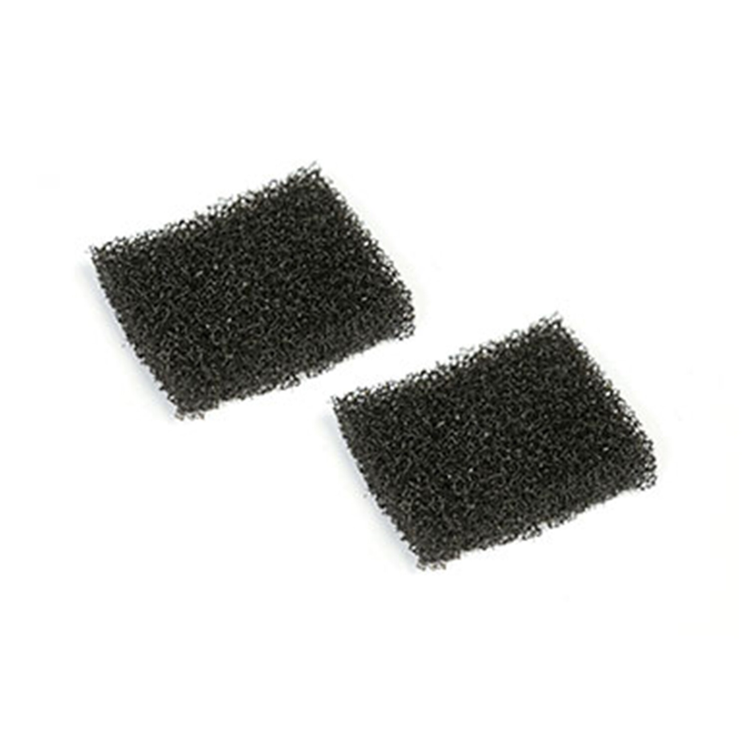 AuqaShield™ UV 9 Watt Replacement Sponges [Desktop]