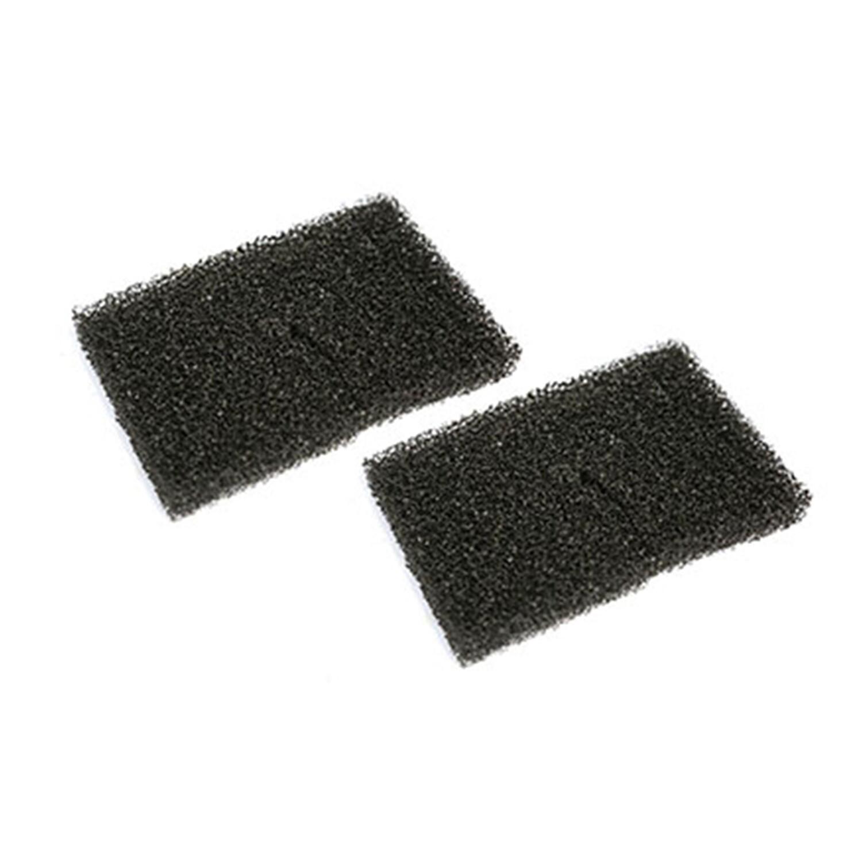 AuqaShield™ UV 11 Watt Replacement Sponges [Midsize]