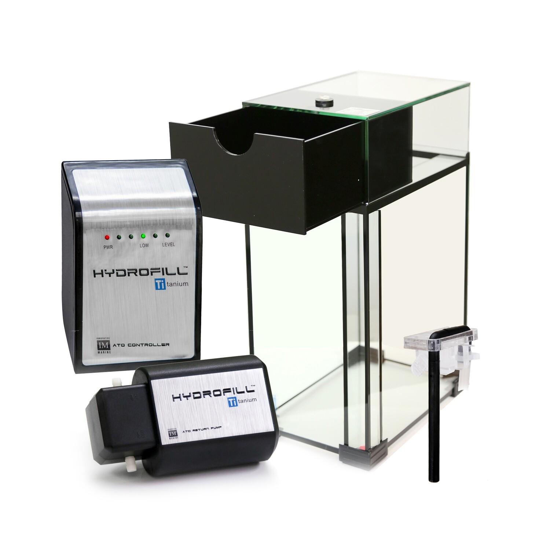 HydroFill™ Ti ATO Pro Kit [5 Gallon]