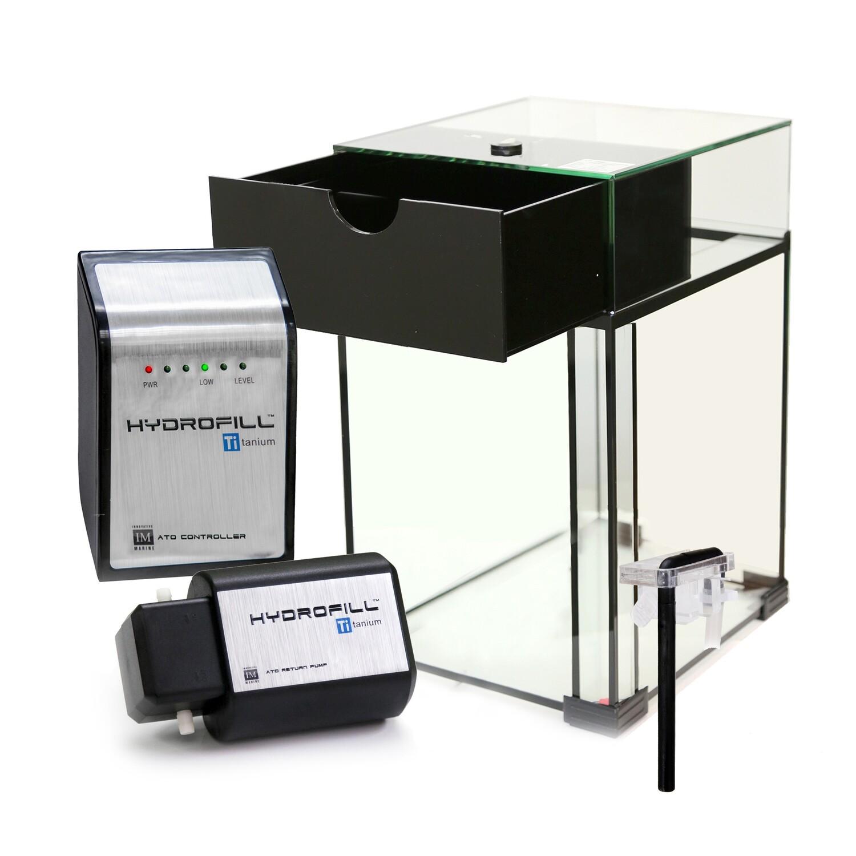 HydroFill™ Ti ATO Pro Kit [15 Gallon]