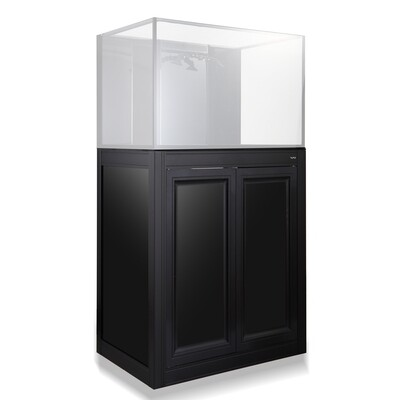 APS Aquarium Stand [INT 50] - Black