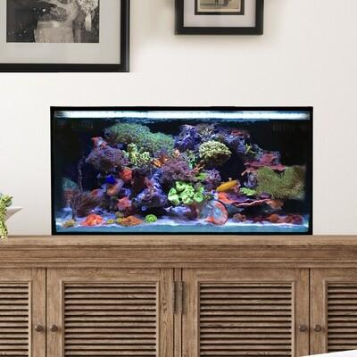 Fusion Pro 25 AIO Lagoon Aquarium [Desktop]