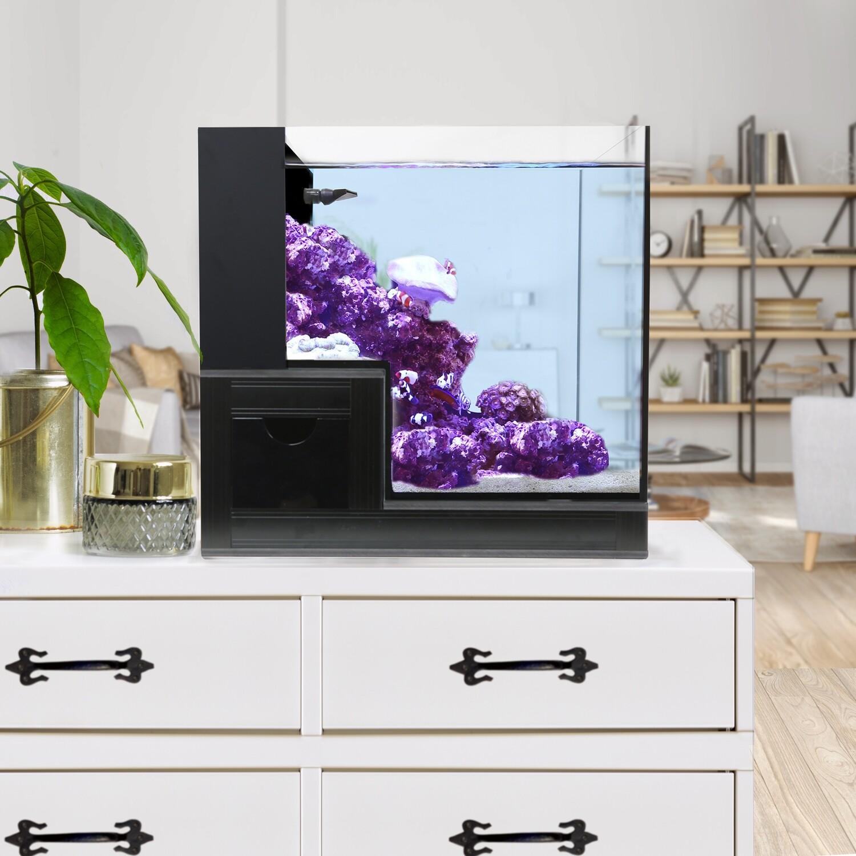 Concept Pro 20 AIO Peninsula Aquarium [Desktop]